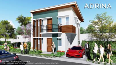 Modena Liloan Cebu, Modena Cebu Liloan House, Cebu Modena, Cebu House and  Lot, House and Lot For Sale in Cebu, Modena Liloan Cebu, Modena House and Lot  for Sale in Liloan Cebu, Modena House and Lot for Sale in Cebu, Modena House and  Lot for Sale in Liloan Cebu, Modena Philippines, Cebu, Modena Liloan House Cebu