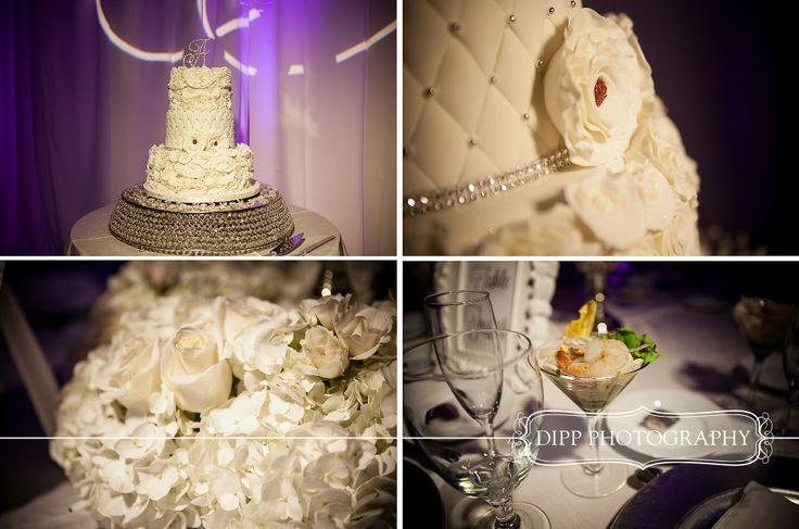 Jacaranda Country Club, Wedding Photography, Weddings, South Florida Wedding Photographer, Weddings Details
