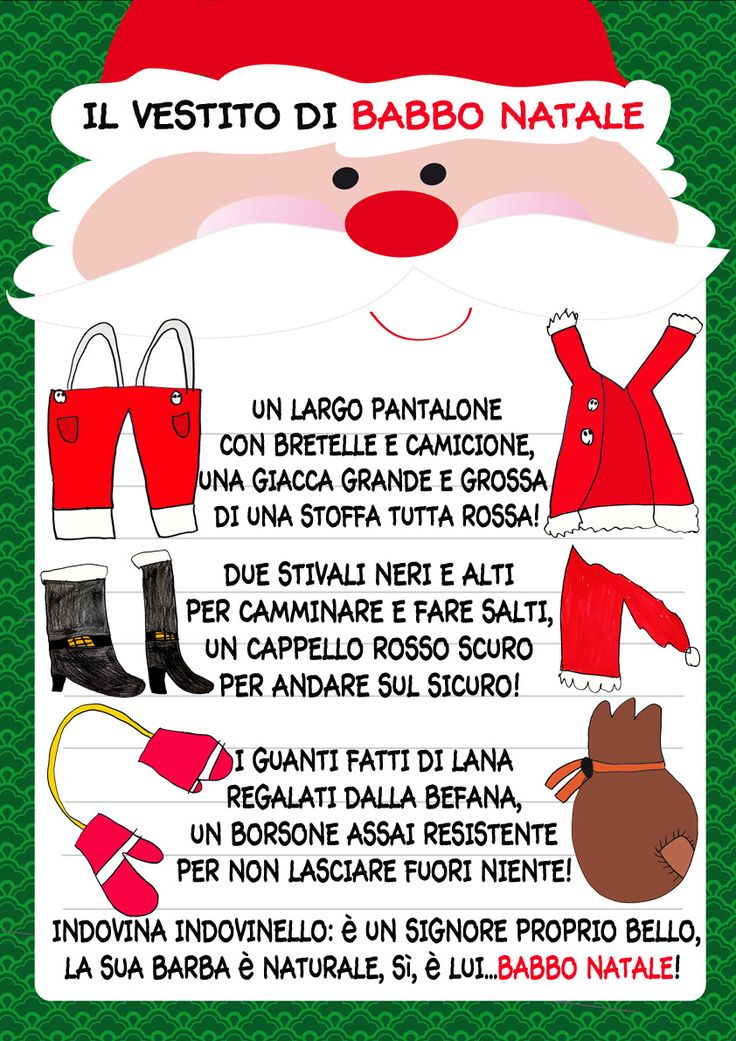 41 best libri per bambini images on pinterest bedrooms for Befana disegno