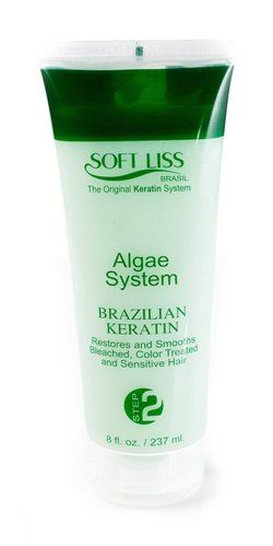 Brazilian Keratin Soft Liss Algas Marinhas Premium Kit 8oz. >>> This is an Amazon Affiliate link. You can find out more details at the link of the image.