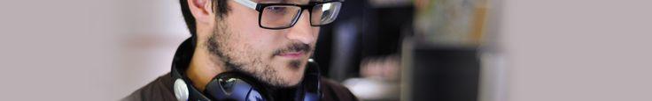 Game Development Course | Interactive Media | Yoobee School of Design