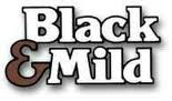 Free Bottle Opener from Black & Mild, log in or register.
