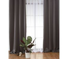 Gardiner | Kjøp gardiner online til billige priser hos Dekoria