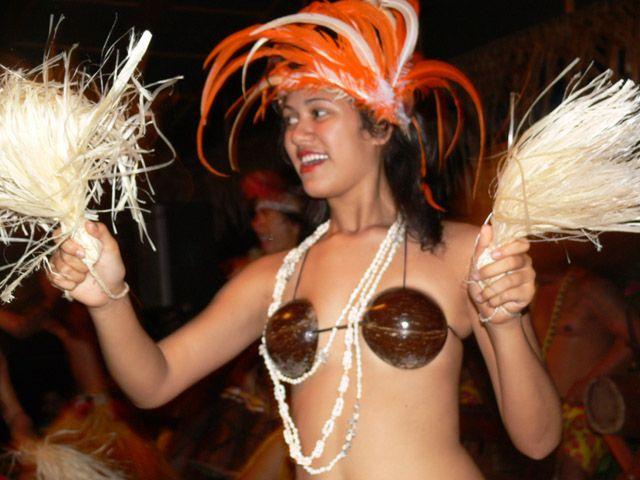 Adventure Cook Islands - Dive Rarotonga, Activities, Hire