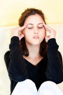 Objawy migreny – 5 rzeczy, które musisz o niej wiedzieć -  #bóle głowy #domowe sposoby #migrena #objawy migreny
