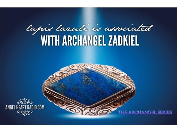 71 Best Archangel Zadkiel Images On Pinterest Archangel Zadkiel