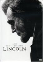 Lincoln [Videoregistrazione] / directed by Steven Spielberg ; screenplay by Tony Kushner ; edited by Michael Kahn ; music by John Williams
