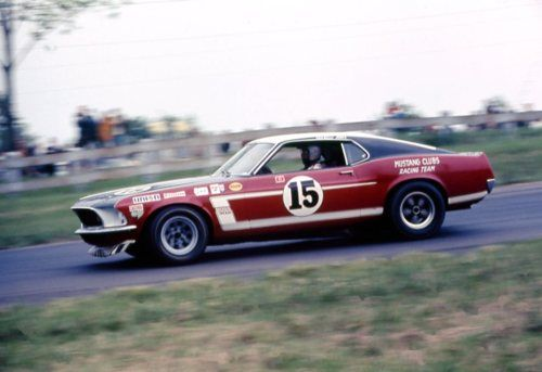 parnelli jones at mid ohio 1969  photo by ron lathrop