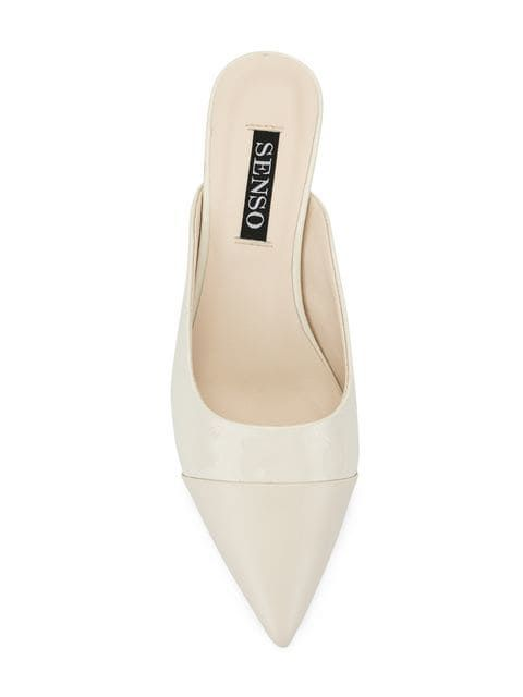 Pinterest In Mules 2019 Quaye And Senso All For Women I Cafp8qq