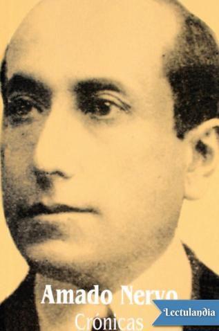 La poesía amorosa del mexicano Amado Nervo (1870-1927) acompañó los embelesos de muchos hispanoamericanos posiblemente hasta que arribó el eros nerudiano. Pero Nervo fue también un poeta religioso acerca de cuyos méritos ha dicho tanto el maest...