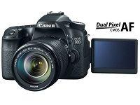 CANON EOS 70D DSLR Camera bangladesh,CANON EOS 70D price in bangladesh,CANON EOS 70D price in bd,CANON EOS 70D Vreview in bd,CANON EOS 70D DSLR CAMERA lowest price in bangladesh,
