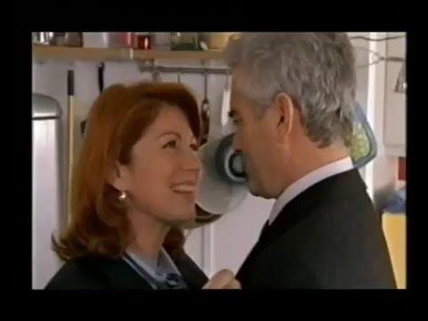 Julie & Pierre - music video