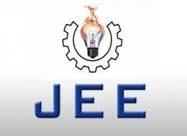 JEE (Joint Entrance Examination) is conducted throughout India and 9 cities of the world with a purpose to select the best students, who deserve to study in most reputed institutions of the country. JEE exam is treated as one of the most exigent engineering admission exams. CBSE in 2012 decided to make AIEEE and IIT-JEE …