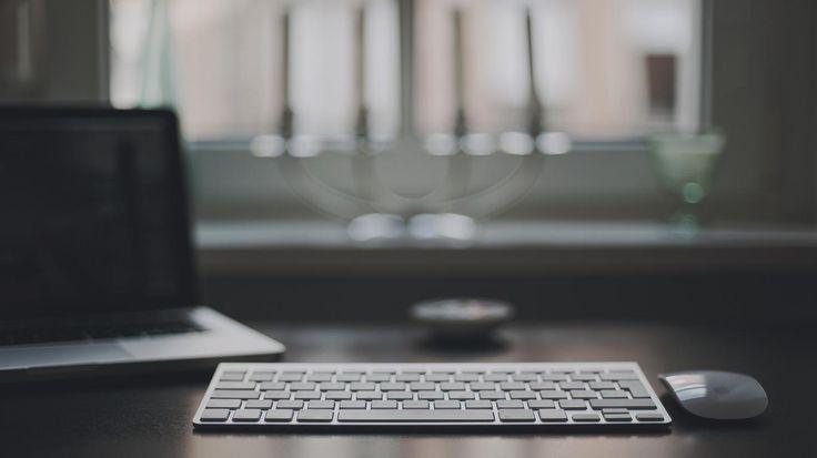 Как сделать сайт? Этапы разработки сайтов.