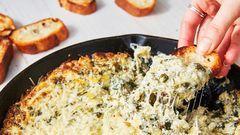 Blumenkohl gebackener Ziti   – Baked cauliflower