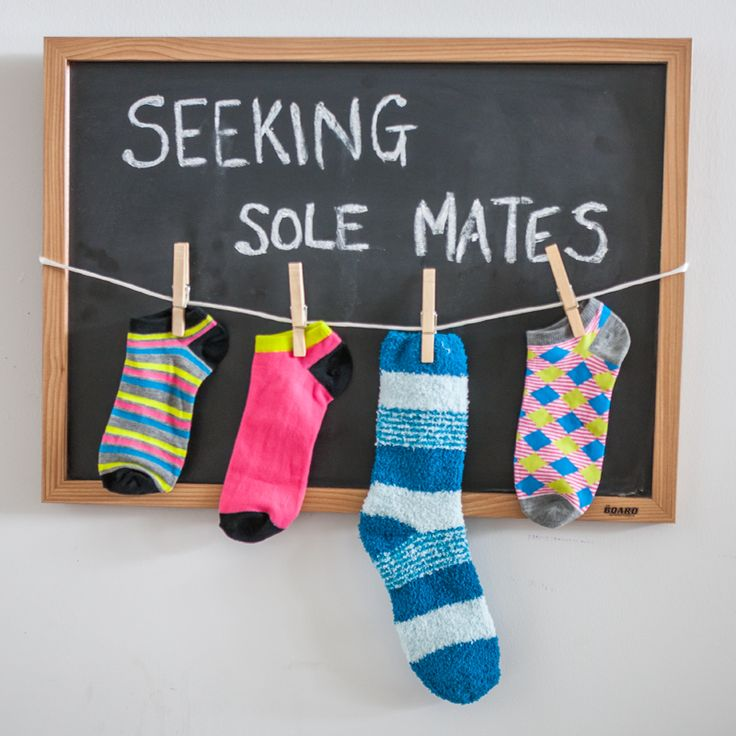 12 best images about odd socks on pinterest odd socks