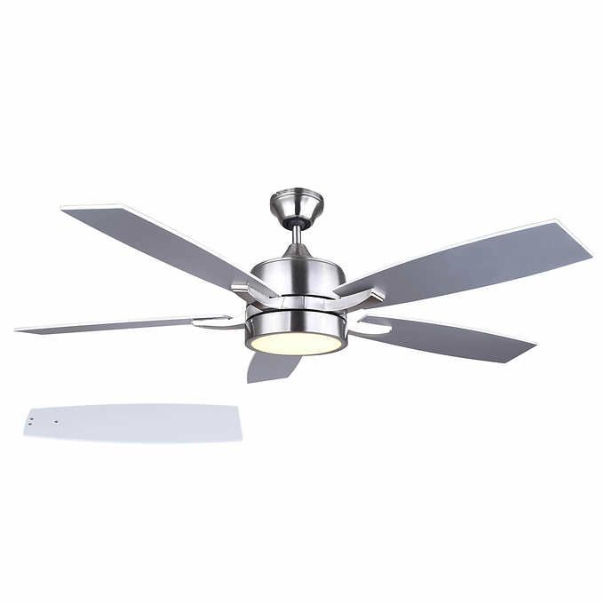 30 Best Of Ceiling Fans At Costco Ideas Costco Ceiling Fans