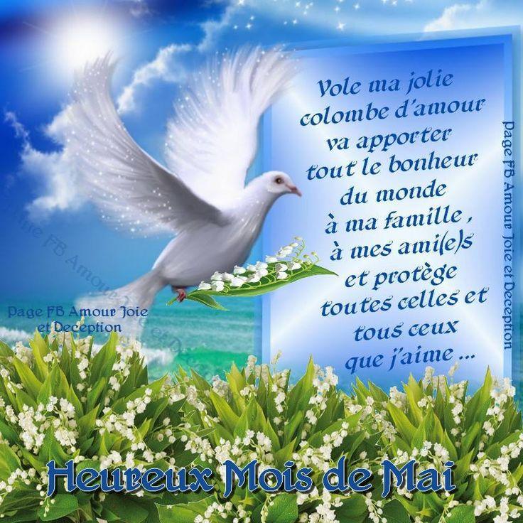 """la colombe"""" de la paix"""