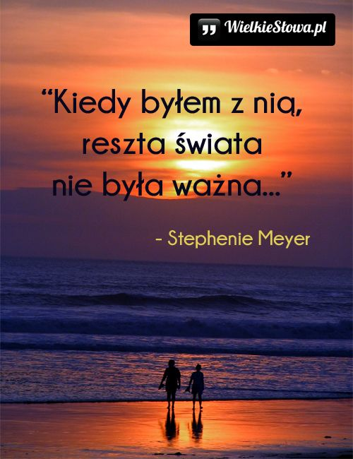 Kiedy byłem z nią... #Meyer-Stephenie,  #Miłość, #Świat-i-podróże, #Życie