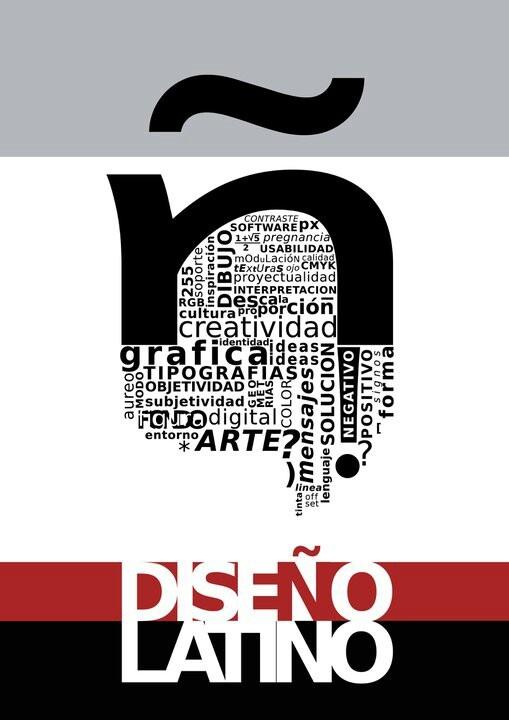 Diseño latino