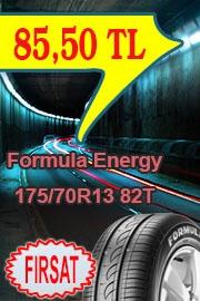 Formula-Energy