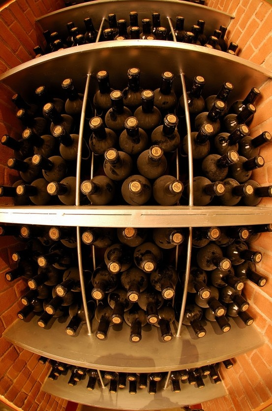 #bottles of wine Marchese Adorno