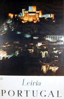 leiria portugal | 20agetravel portugal