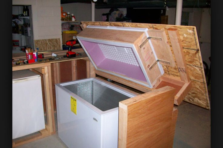 17 Best Images About Kegerators Keezers And Brew Related