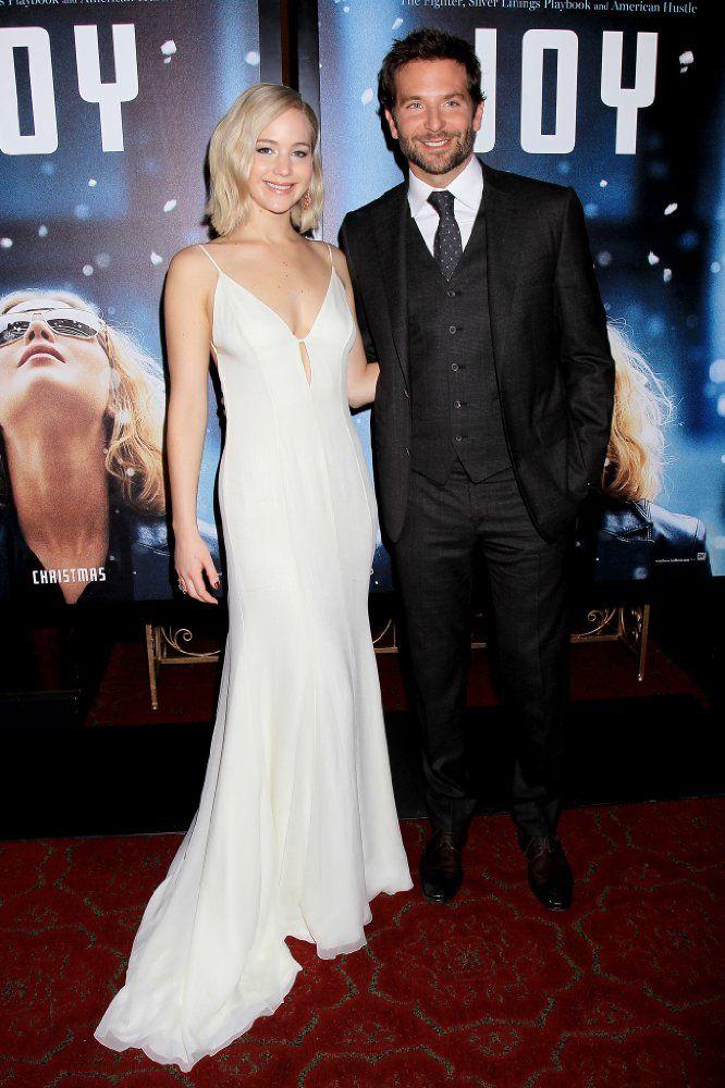 Jennifer Lawrence - IMDb