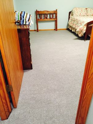 Beautiful Best Carpet for Basement Floor