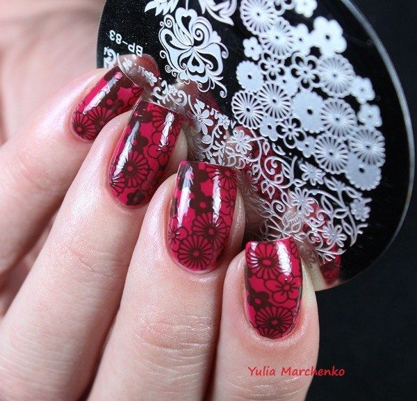 The Top 10 Best Marble Nail To Try This Year.OMG- Worthy Marble Nail Designs To Try This Year. Related PostsTop 10 Most Nail Art Designs and ColorsTop 10 Nail Art Designs For Beginners 2017Cute Water Marble nail Tutorial 2016water marble nail polish 2017Blue Water Marble Nail Art Designs10 New Summer Nail Polish ColorsEdit Related Posts …