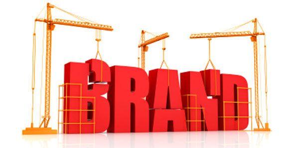 How to Rebrand Yourself as an Entrepreneur   Sakthivel Perumal