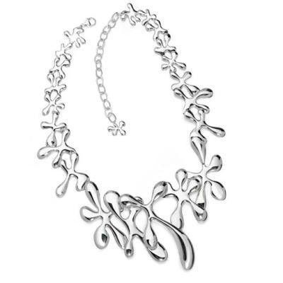 Lucy Q Splat Necklace