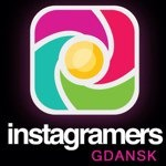 Igersgdansk on http://instagram.com/igersgdansk.  Follow us and tag your photos #igersgdansk