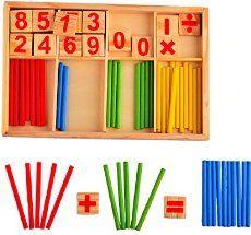 math worksheet : best 25 cool math games online ideas on pinterest  cool games  : Math Games Online For Preschoolers