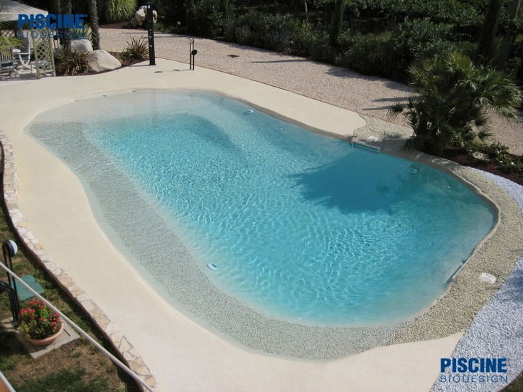 86 best images about water piscine artistiche biodesign - Biodesign piscine ...