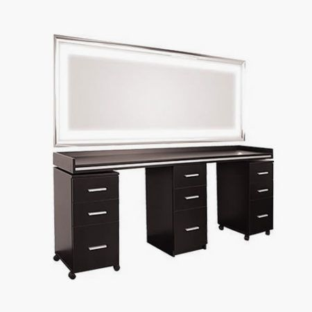 College Furniture | Salon Furniture for Hair and Beauty Colleges