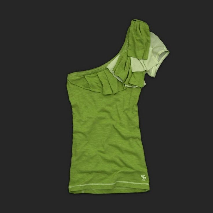 cheap discount American Classic Style Women Vests SNACSVESW028 [$18.00]- I kind of almost want a shirt like this.