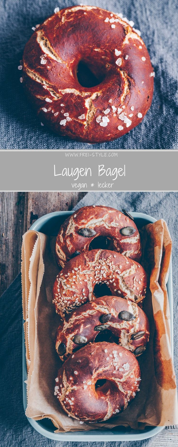 This post is also available in: ENHello Your beloved, oh Laugengebäck – loves …   – Glutenfrei