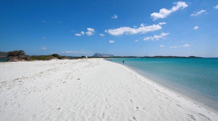 """San Teodoro meta ideale per le vacanze """"Sole e Mare"""" in Italia!   Sardegna in Blog!"""