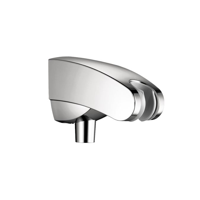 94 best bathroom hardware images on pinterest | bathroom hardware