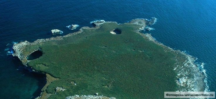 Hidden Beach, Playa Escondida, Beach of Love, Playa de Amor (Mexico, Puerto Vallarta, Marieta Islands) ~ Скрытый пляж, Пляж любви (Мексика, Пуэрто-Вальярта, Острова Мариета)