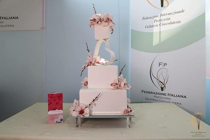 Campionato Nazionale FIPGC - presentazione
