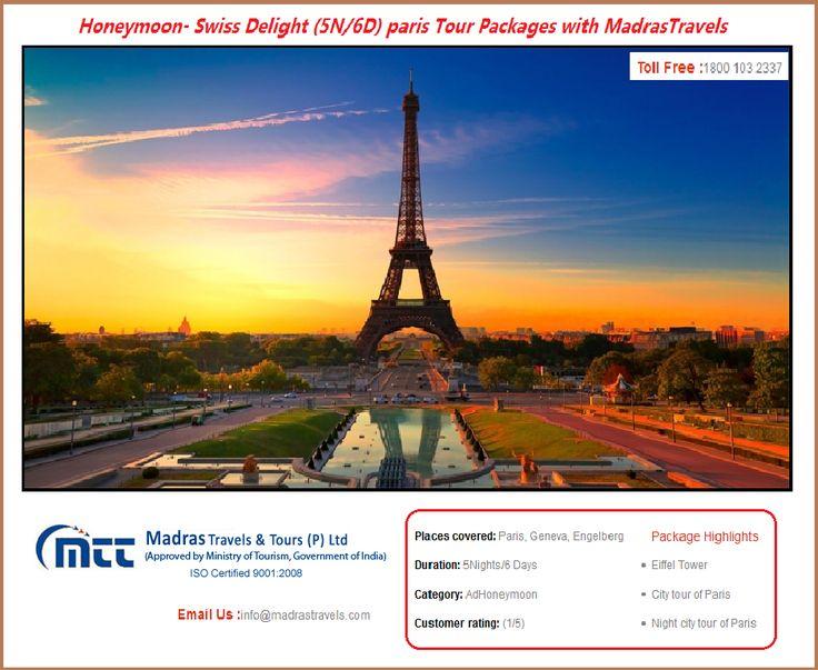 Domestic Air Travel Agents In Chennai