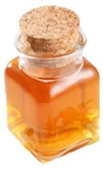 Sea Buckthorn Oil!  Advantage of Taking the Oil Over Other Forms of Sea Buckthorn Products