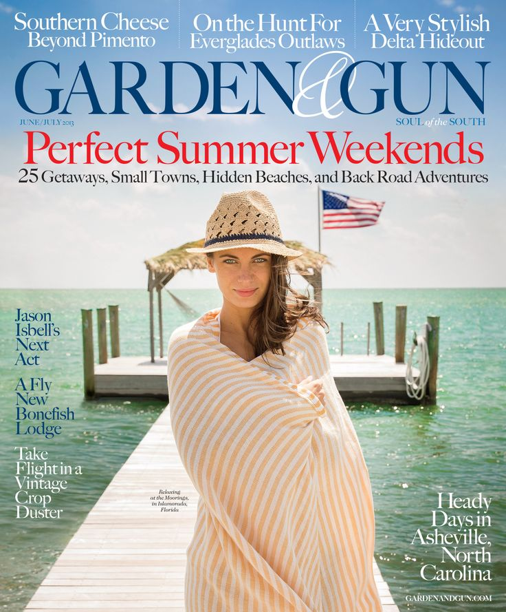 35 Best ASME Best Cover Contest--Lifestyle Magazine Covers
