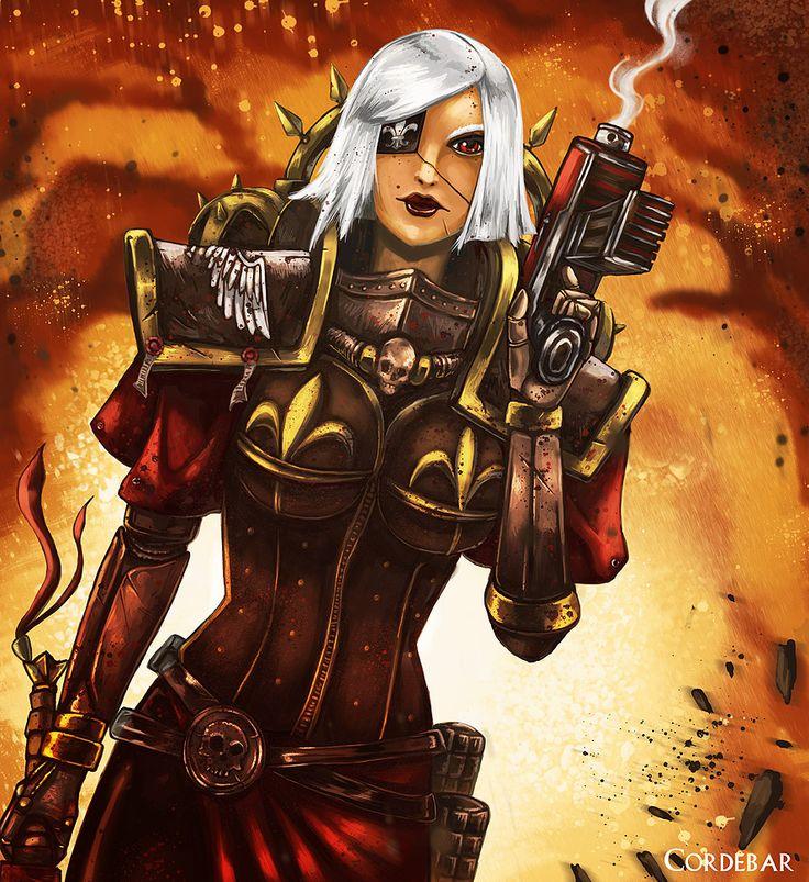 bolt_pistol dedorgoth imperium sisters_of_battle