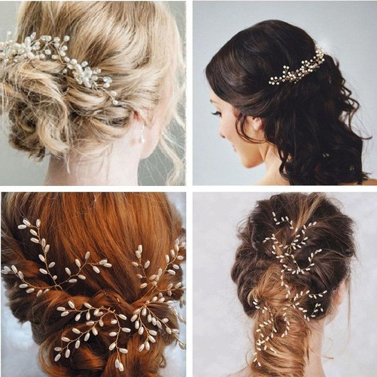 17 best Bridal accessories images on Pinterest | Wedding ...