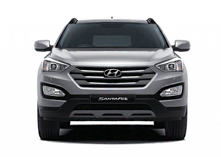 Hyundai Santa Fe - Price for Hyundai Santa Fe starts at Rs. 2688039 in India. Explore deals & offers on Hyundai Santa Fe SUV car discounts & offers, & festive season offers, monsoon offers, dealership offers, deals and discounts, on road prices in your city.    http://autoportal.com/newcars/hyundai/santa-fe/wallpapers.html
