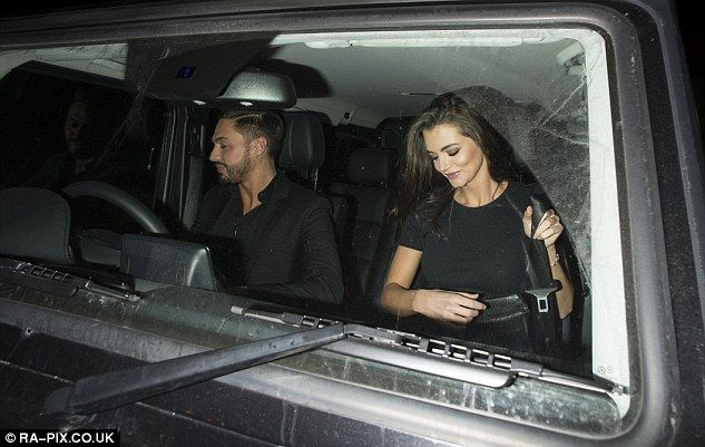 'You almost fooled me': Emma vented her anger on Twitter after watching Mario flirt with h...